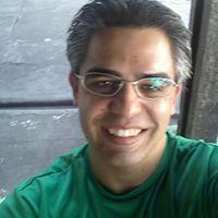 Fabricio Rodrigues de Sousa