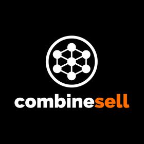 CombineSell