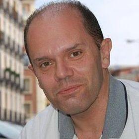 Miguel Angel Moreno González