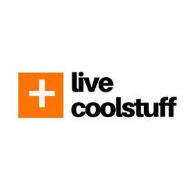 livecoolstuff