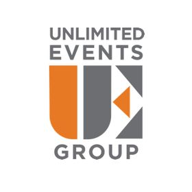 Unlimited Events Group