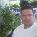 Dimitris Benopoulos