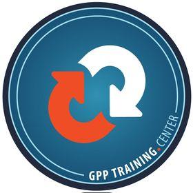 GPP Cycling & Multisport Bike Shop and Training Center
