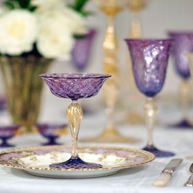 Elise Abrams Antiques