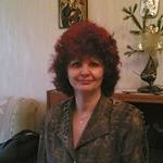 Constanta Paunescu