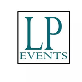 LP Events