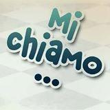 MI CHIAMO