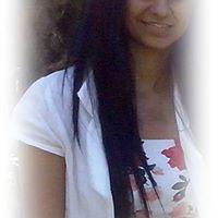 Adela Ramona Lacatus