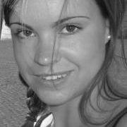 Sofia Udd