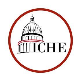 Idaho Coalition of Home Educators
