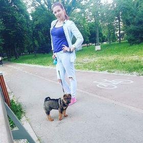 Andreea Mejdrea