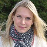 Karin Hessle