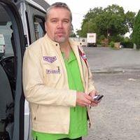 Göran Sehlstedt