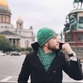 Roman Yuldashev