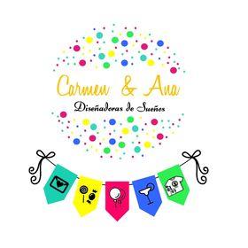 Carmen&Ana Diseñadoras