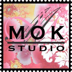 MOK STUDIO