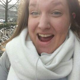 Izabelle Pettersson