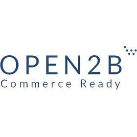 Commerce Ready - Piattaforma ecommerce