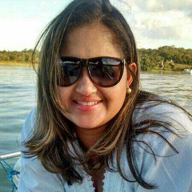 Lilian Rabelo