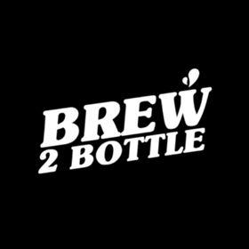 Brew2Bottle (Homebrew)