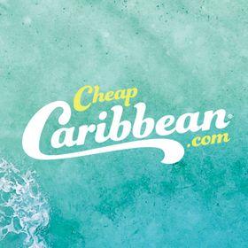 c1c510812c10c CheapCaribbean (cheapcaribbean) on Pinterest