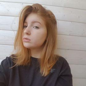 Julka