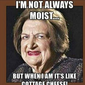 Liz bishop