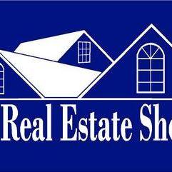 The Real Estate Shoppe Asheboro NC