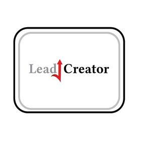 Lead Creator