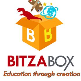 BitzaBox