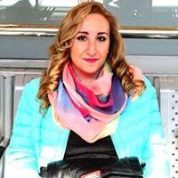 Paulina Pytel