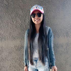 c3281716e2 Camille Wong (camillianne) on Pinterest