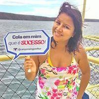Carmen Balduino