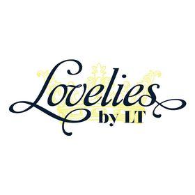 Lovelies by LT