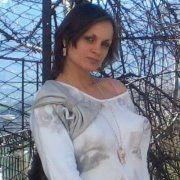 Margarita Pelova