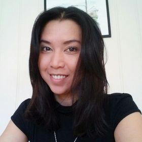 Chanisa Kristiansen