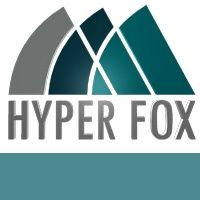 Hyperfox