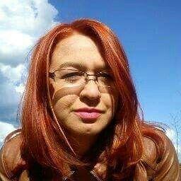 Anna Łucak
