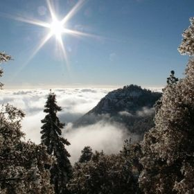 Idyllwild Heating and Cooling