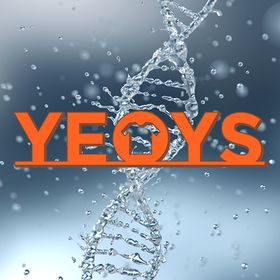 YeoysTees