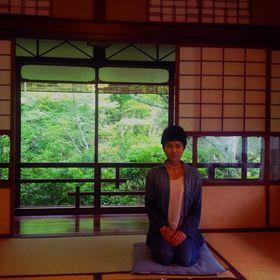 Kaoru Mitsui