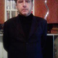 Constantin Mal