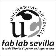 Fab Lab Sevilla