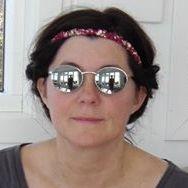 Anne Fische
