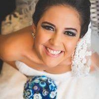 Jacqueline Fernanda