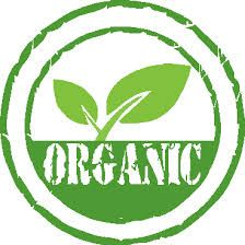 ORGANİKNATUREL