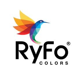RyFo Colors
