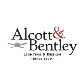 Alcott & Bentley