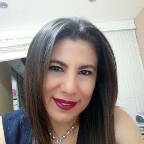 Cecilia L. Espinoza