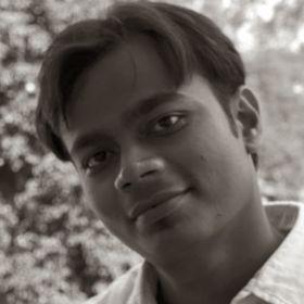 Abhinav Shekhar